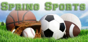 springsports